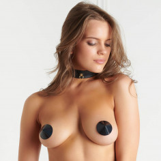 Nippies_Noirs_Maison_Close