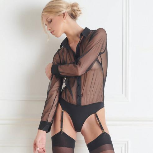 Body chemise- madame reve