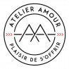 Manufacturer - Atelier Amour